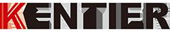肯帝亚logo