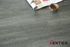 K9964-Grey Series Luxury Vinyl Tile Flooring