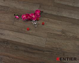 K3075-Glue Down Dry Back Vinyl Tile at Kentier
