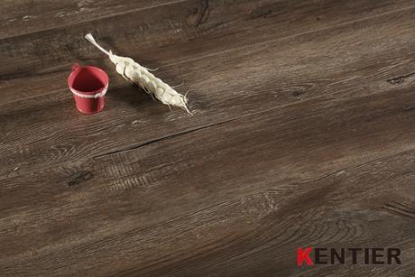 K8902-Flexible Feature Dry Back Pvc Flooring From Kentier