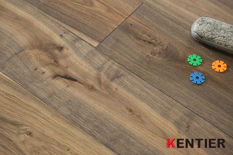 K1709-Advantages of Engineered Flooring From Kentier