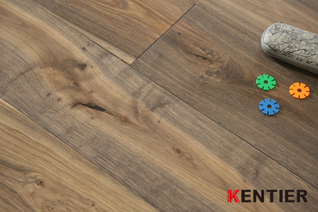 K1709-Advantages of Engineered Flooring From Kentier
