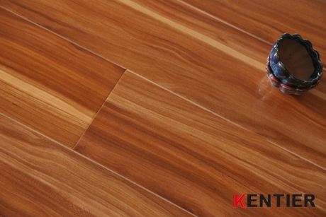 M90203-Best Quality But Warehouse Price Laminate Flooring at Kentier