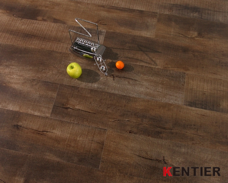 K88085-Art Style LVT Flooring at Low Price
