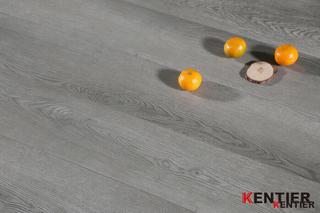 Vivid Oak Wood Surface SPC Flooring