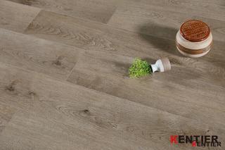 EIR Surface Treatment Stone Plastic Composite Flooring