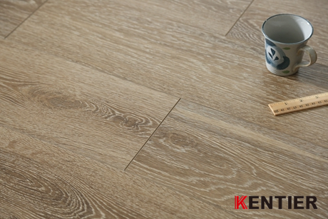 K30410-Highly Water Resistance Luxury Vinyl Tile Flooring From Kentier