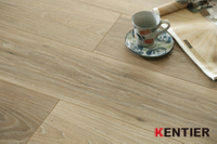 H55308-Light Oak Laminate Flooring with Unilin Click System