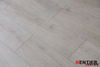 Wood Texture Dry Back PVC Flooring From Kentier