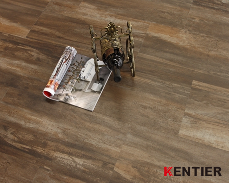 K8117-New Style Luxury Vinyl Tile Flooring