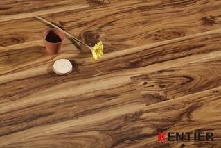 M19212-You'll Love Kentier Laminate Flooring