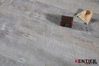 Modern Style Premium WPC Flooring