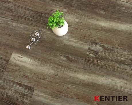P1704-Good Choice for WPC Flooring From Kentier