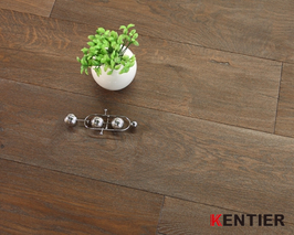 K5119-My Choice My Love---Kentier Engineered Wood Flooring