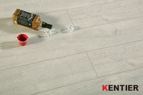 K73424-New Design Laminate Flooring From Kentier