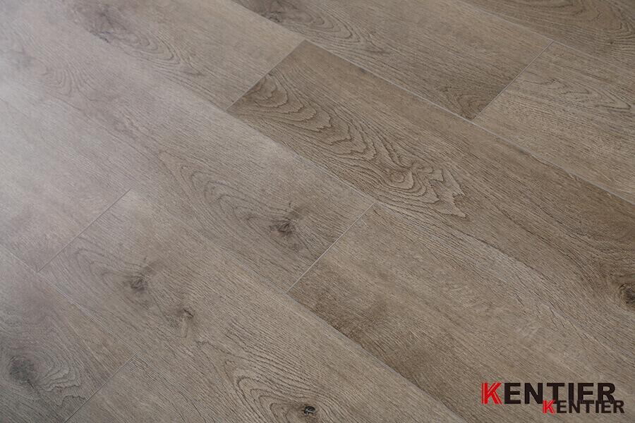 EIR Surface Treatment Luxury Vinyl Tile
