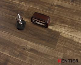H7105-Random Length Laminate Flooring at Kentier