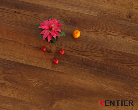 K7052-Eco-friendly Dry Back Flooring at Warehouse Price