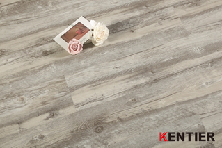 K3127-Pros of Dry Back Pvc Vinyl Flooring