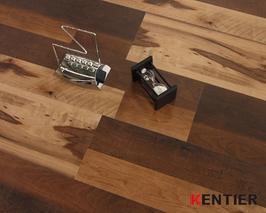 H8127-Modern Style Dry Back Flooring for Bedroom